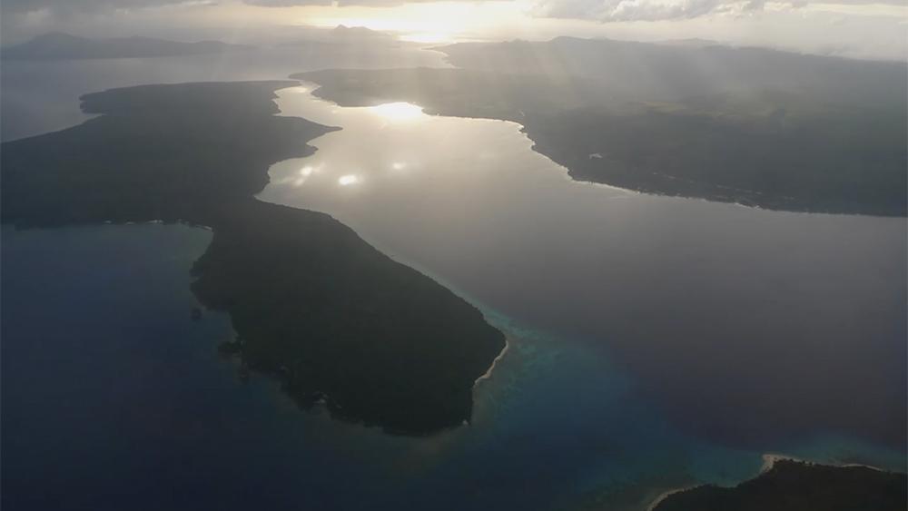 Weltgebetstag-2021-Vanuatu